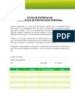 Entrega+Epp