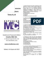 EXAMEN RESIDENTADO 2013.pdf