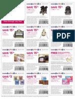 Babiesrus-diaper-stroller-formula-coupons