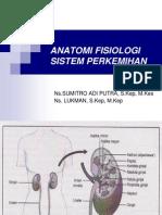 Anatomi Fisiologi Sistem Perkemihan.ppt