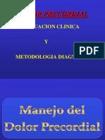 dolor-precordial-120699866497208-5[1]