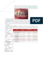 mini implante.docx