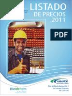 Listado Precios El Salvador.pdf