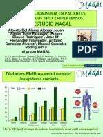 EstudioMagal_06