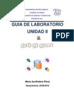 Giua_BdDEval2V2