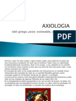 axiologia-120422210150-phpapp01