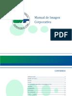 Manual de Imagen Corporativ