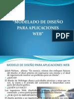49547053-Modelado-Diseno-WebApp