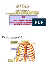 An a to Cardio Respirator i o