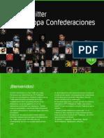 Guia11TT-confederaciones