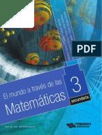 El Mundo Atravez Delas Matematicas3