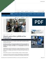 Murió quien hizo públicos los Pativideos | El Universo.pdf