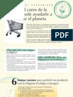 Consumer Factsheet Es