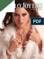 Revista Estilo Joyero 35 - Julio 2006