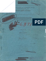 Japanese POW Intelligence Report (1944)