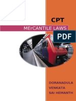 23_cpt_law