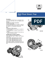 ball float steam trap 1.pdf