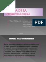 1. HISTORIA_COMPUTACIÓN_300499 (6)