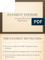 09.5 jj- Payment Systems (1)