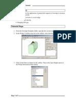 Unwedge_Pattern_Bolts.pdf