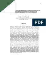 Faktor yg menghalang penglibatan pelajar dlm kegiatan kokurikulum.pdf