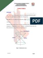 1._CONICAS