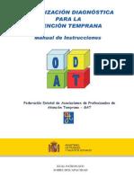 el-documento-de-la-Organización-Diagnóstica-para-la-Atención-Temprana