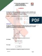 3._larecta
