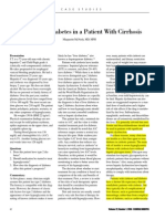 2004-Case Study Diabetes in a Patient With Cirrhosis.pdf