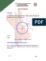 4._circunferencia