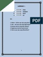 PTD BAGUS 2.docx