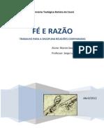 Fé e Razão_trab. de Religiões Comparadas_abr-2012.pdf