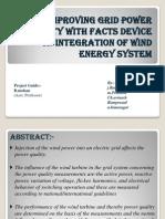 IMPROVING GRID POWER.pptx