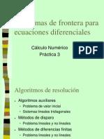 prfront (1)