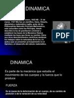 DINAMICA.ppt