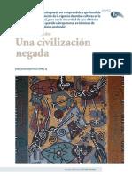 México profundo. Una civilización negada