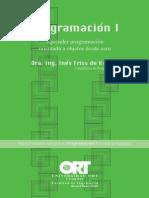 libroprogramacionkerekimarzo2008