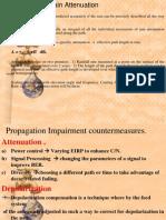 CP0461_02-Apr-2012_RM02