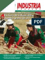 Industria Peruana 876