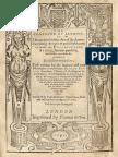 Manuscritos de Alquimia 1