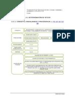 procedimiento de determinacion de oficio errepar.docx