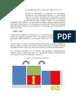 Normativas Técnicas Colombianas