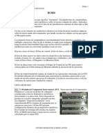 7-busesyconectoresdedatos-090712055824-phpapp01