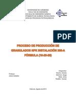 Procesos Petroquímicos NPK Final