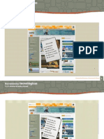 Acceso al aula virtual.pdf