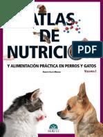 Atlas Nutricion