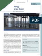 0709kone_article.pdf
