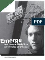 1_Ciencia Cognitiva