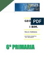 Geometria i Bim