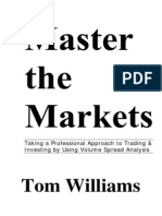 64-Master Markets-Professional Approach to Trading & Investing